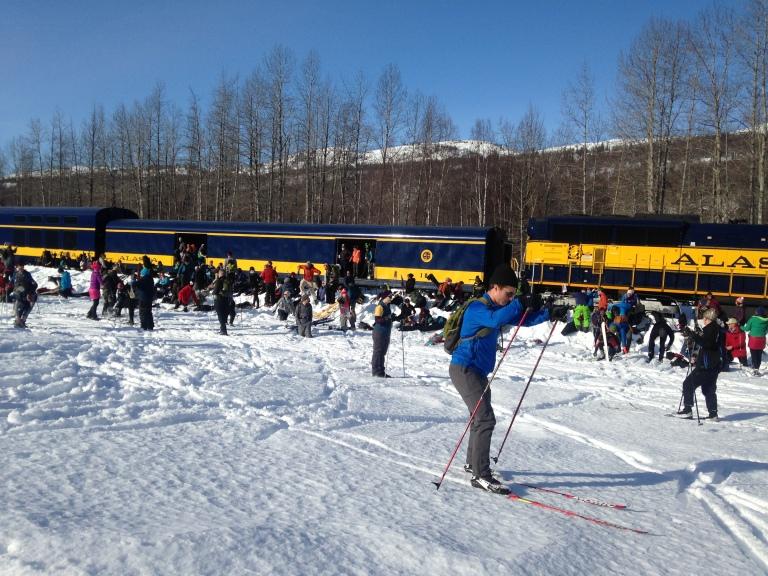 ski train.jpg